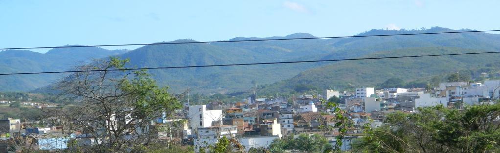 Belo_Jardim_Pernambuco